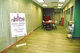 wall street office decor. Contemporary Wall Street Office Decor Composition - All About . D
