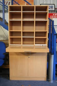 latest office furniture. Second Hand Office Furniture Latest