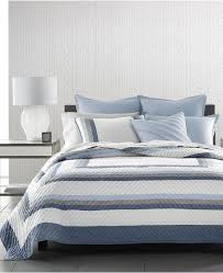 bedspread closeout hotel collection frame quilt created for king bedspreads only macy single bedspread linen