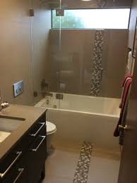bathroom remodeling from the canadian border to mt vernon anacortes to sedro woolley