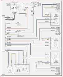 2003 jetta radio wiring diagram 2003 jetta gli stereo wiring diagram 2003 vw jetta radio wiring diagram 2003 jetta wiring diagram wiring diagram & electricity basics 101 \\u2022 2003 vw jetta ignition