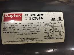 wiring diagram emerson motor wiring image wiring emerson 3450 rpm wiring diagram magic chef oven wiring diagram on wiring diagram emerson motor