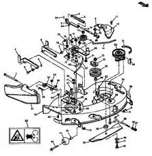 john deere sabre 1438 wiring diagram images sabre parts for john deere lawn tractors john deere