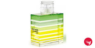 <b>Paul Smith Sunshine Edition</b> for Men 2013 Paul Smith cologne - a ...