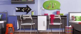kids desk. Delighful Desk Kids Desks For Desk
