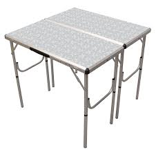 Amazon.com: Coleman Pack-Away 4-In-1 Table: Sports \u0026 Outdoors