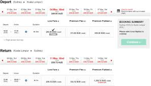 airasia promotion codes fares from 99 finder com au