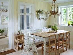 Sedie Sala Da Pranzo Ikea : Sedie in ferro battuto ikea letto rotondo prezzo camera da