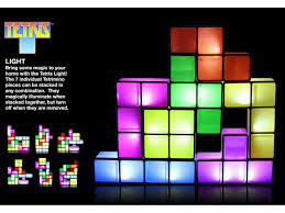 tetris stackable led desk lamp image for gallery prev