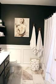 bath towel hook. Elegant Letter Towel Hooks Bath Bathroom Farmhouse Hand Hook  Ideas .