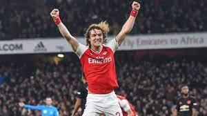 Adana Demirspor, David Luiz'e 2 yıllık sözleşme önerdi - Pozitif Medya