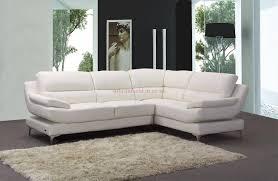 16 White Corner Sofa | Carehouse pertaining to Unique Corner Sofas (Image 1  of 30