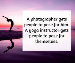 Quotes Yoga Hindi Language Daily Motivational Quotes
