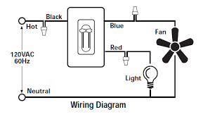 fan wiring diagram car wiring diagram 2002 ford focus cooling fan wiring diagram