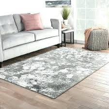gray and white chevron rug abstract gray white area rug x free furniture gray and gray and white chevron rug
