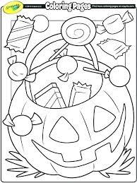 Crayola Color Pages Emilylhamiltoncom