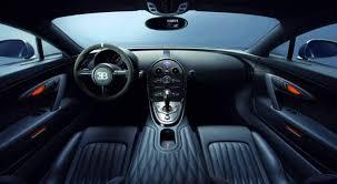 2018 bugatti veyron. perfect 2018 2018 bugatti grang sport interior for bugatti veyron