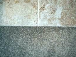tile to carpet transition vinyl floor transition vinyl to carpet transition vinyl floor transition strips tile tile to carpet transition