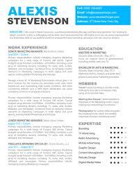 Cover Letter Resume Template Mac Resume Template Machine Operator