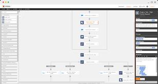 Workflow Automation Software Simplified Nintex Workflow