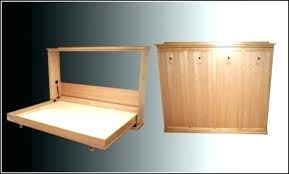 Twin murphy bed desk Vertical Image Of Twin Murphy Bed Desk Twin Size Twin Size Yhome Twinhiddenbedhutchlegsguestcabinetjpg Wall Beds The Directbedshop Twin Murphy Bed Desk Twin Size Twin Size Yhome