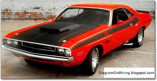 2012 dodge challenger wiring diagram 2012 image 1970 challenger wire diagram 1970 automotive wiring diagrams on 2012 dodge challenger wiring diagram