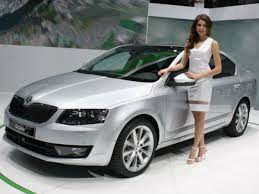 new car launches for diwali 2013Skoda Octavia  Skoda Octavia Launching This Diwali  Four