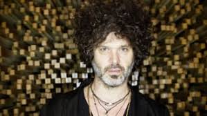Watch Turn Up From Home - Episode 6 - Livestream Aired On Jul 4, 2020 -  Ivan Neville, Doyle Bramhall II, Sheryl Crow & More