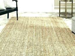 ikea floor rugs rag rugs sisal rug rag rugs area rug sisal sisal rug runner sisal ikea floor rugs