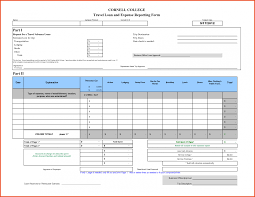 Employee Monthly Review Template Employee Monthly Review Template Oloschurchtp 13