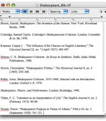 a bibliography essay about school essay writing center a bibliography