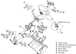 0900c152801ce8e2 96 ford f 150 front suspension diagram tractor repair with,