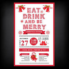 free christmas dinner invitations 10 867 christmas dinner stock illustrations cliparts and royalty