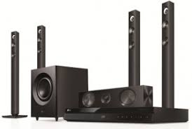 lg home theater price. lg aud dh7520 home theater lg home theater price e