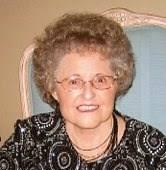 Freda Gaines Obituary - Midland, TX