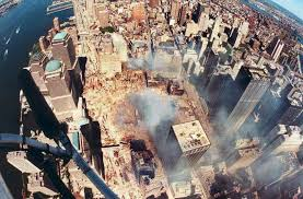11 2001 award winning essay 9 11 world trade center the world trade center 11 2001 11th attacks terrorist attacks