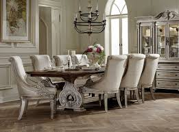 white washed dining room furniture. White Wash Dining Room Set Images Washed Chairs Also Enchanting Table Solid Wood 2018 Furniture
