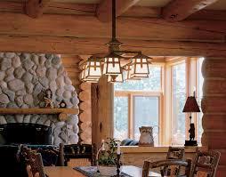 exquisite design rustic dining room light fixtures beautiful dining room rustic lighting