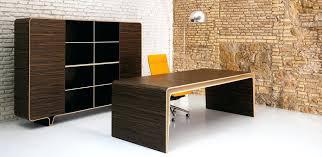 design office desk home. Designer Executive Desk Mumbai Design By Castelli Fuksas Officefurnitureitaly Office Desks . Style Professional Home