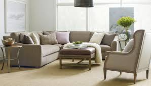 Sectional Living Room Cr Laine Home Page