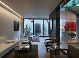 Interior Designers West London Central London Interior Designers