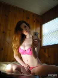 Free redhead girl next door thumbs