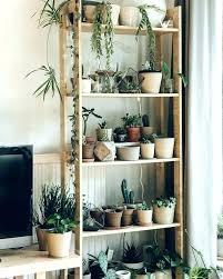 wooden plant stands indoor tall indoor plant stand indoor plant shelf wooden plant stands tall metal