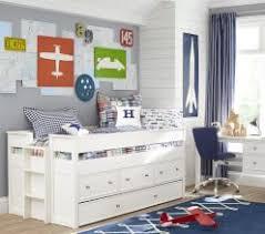 kids bedroom boy. Exellent Bedroom Vintage Sports Bedroom Elliot Captains Bedroom With Kids Boy