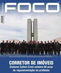 Revista Foco 202 by REVISTA FOCO issuu