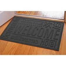 modern doormats modern doormat image design of popular