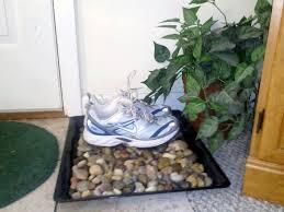 Martha Stewart Boot Tray Simpatico
