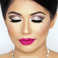latest bridal wedding makeup ideas looks that every bride elegant latest makeup trends for wedding