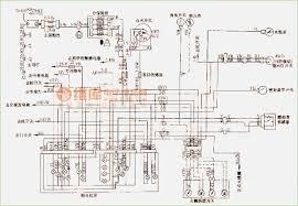 pajero wiring diagram squished me pajero sport wiring diagram mitsubishi pajero electrical wiring diagram diagrams 2001 2003