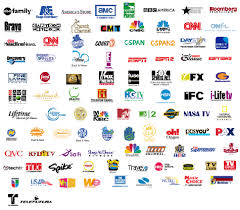 tv shows logo. but logos do not identifies only channels: many different television programs have their own logo screened, from newscasts, to talk shows, reality tv shows